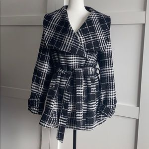 Maurices - Lovely Winter Jacket